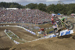 Motocross des Nations 2005